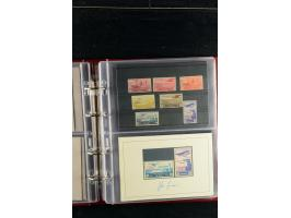 375. Auktion - 10247