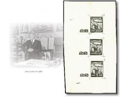 375th Auction - 6049
