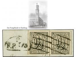 375. Heinrich Köhler Auktion - 59