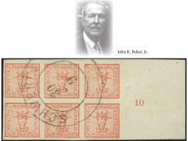 375. Heinrich Köhler Auktion - 95