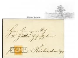 375. Heinrich Köhler Auktion - 141