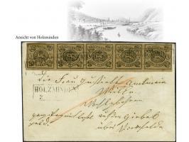 375. Heinrich Köhler Auktion - 48