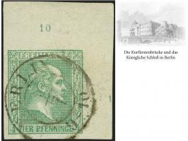 375. Heinrich Köhler Auktion - 148