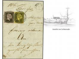 375. Heinrich Köhler Auktion - 128