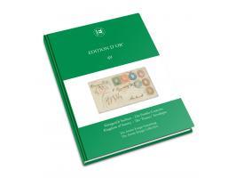 Vol. 49 - Kingdom of Saxony The